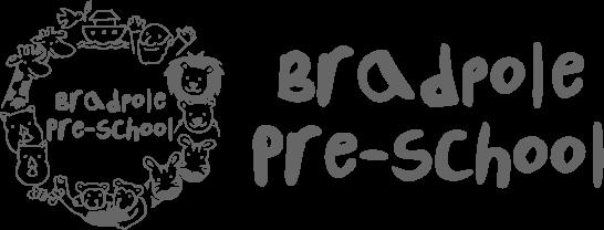 Bradpole Pre-School